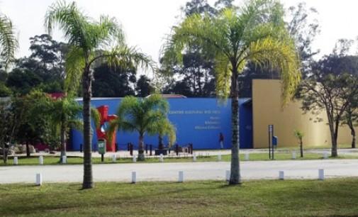 Museu do Tietê organiza palestra sobre cultura indígena