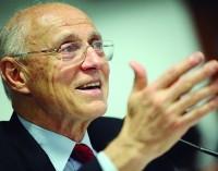 Senado aprova projeto de Suplicy que cria linha definindo pobreza