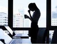 Medo de mudanças: Dicas para enfrentar novas situações com mais tranquilidade