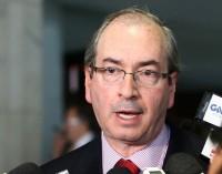 Presidente da Câmara dará prioridade a projetos paulistas de combate  ao crime
