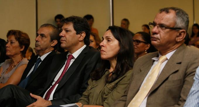 Novo sistema dá transparência aos programas de moradia popular