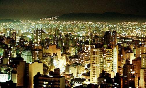 São Paulo é a cidade com mais problemas mentais no mundo