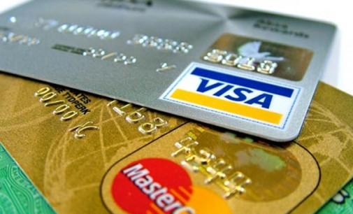 Envio de cartão de crédito não solicitado é considerada prática abusiva