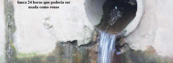 Com a seca, o governo deveria ouvir a Zeladoria Ambiental
