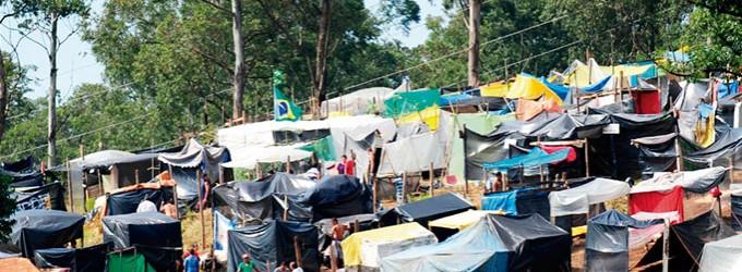 São Paulo terá coleta seletiva em todos os distritos