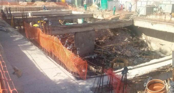 Viário da Av. Arquiteto Vila Nova Artigas  começa funcionar sábado