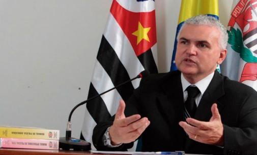 Presidente do Sindicato acusa falta de gestão na segurança