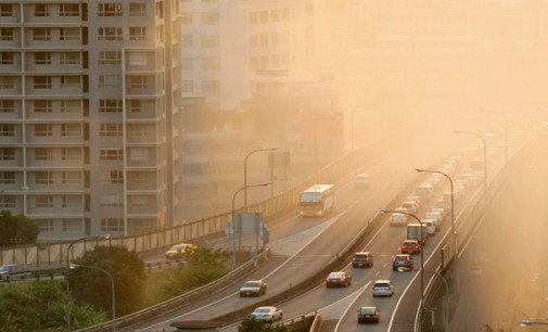 Bionergia e mobilidade urbana sustentável