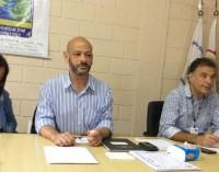 Câmara Regional do Vale Aricanduva discute melhorias
