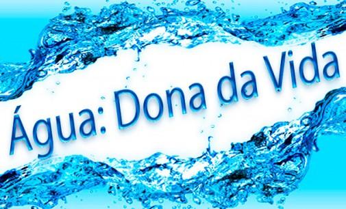 'Ciranda da Água' chega a 8ª edição em São Mateus