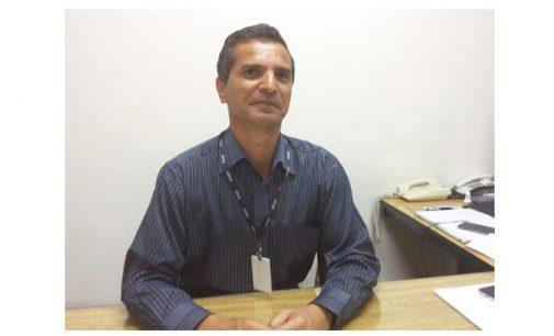 Prefeito regional de São Mateus fala sobre dificuldades e soluções