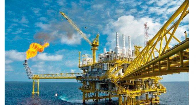 Gás natural e suas vantagens para o meio ambiente