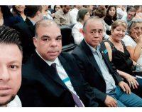 Deputado Pedro Kaká manda emendas para Saúde em  São Mateus