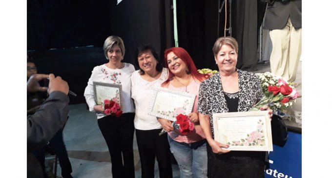 CDL – São Mateus realiza evento em homenagem as mulheres