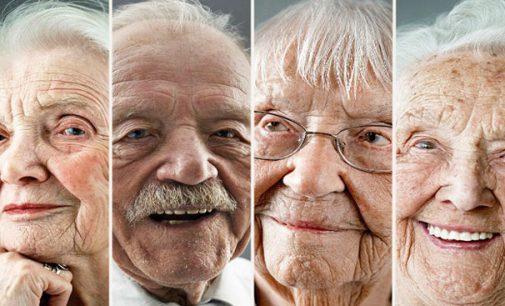Idosos têm orientação sobre sintomas da Doença de Parkinson