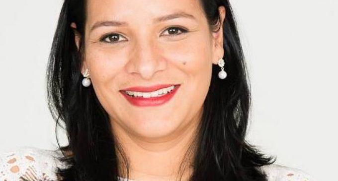 Pinga Fogo com a candidata a deputada federal  Juliana  Cardoso
